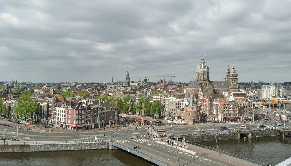 amsterdam01145