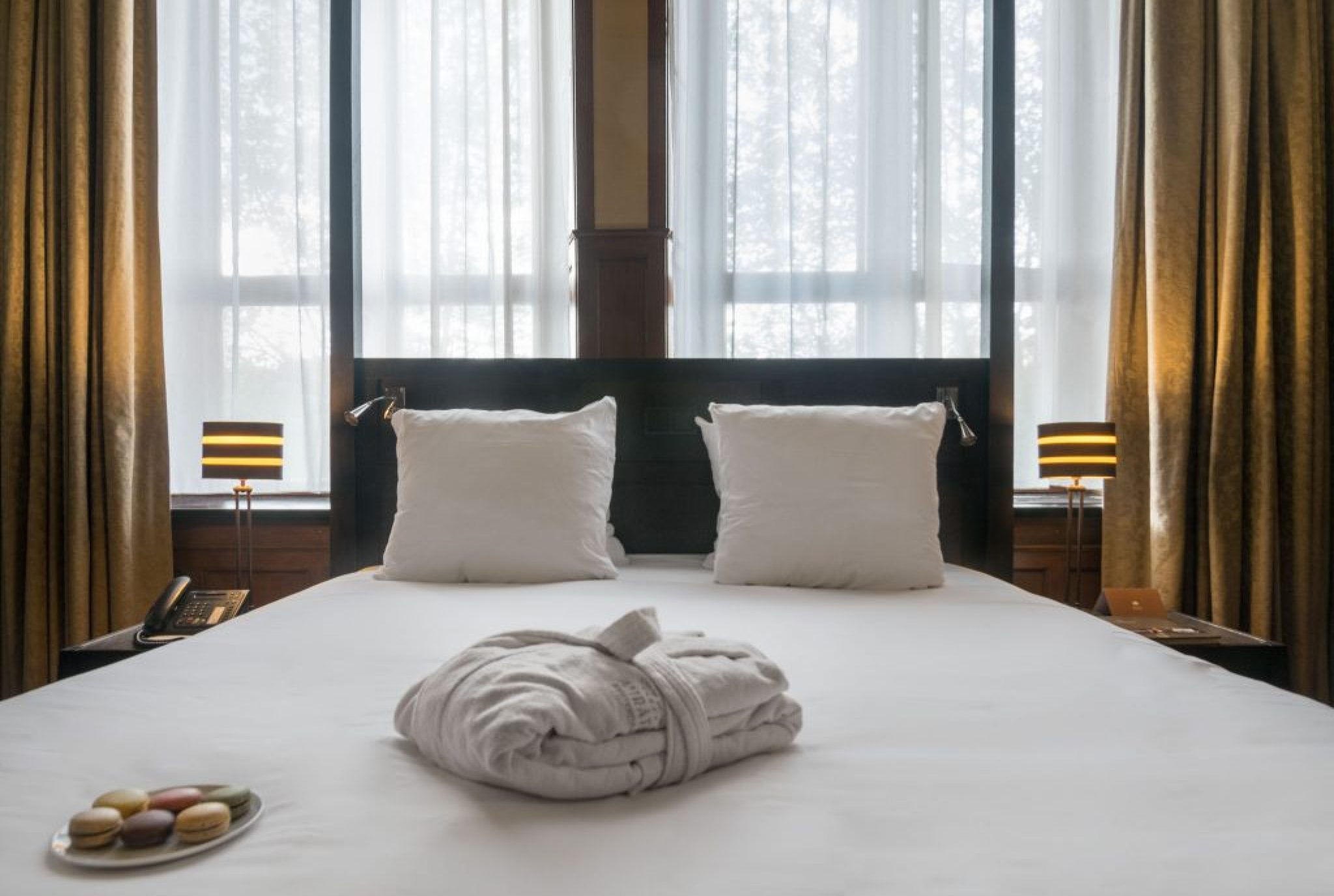 amsterdam-hotels