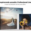 Review: SAAL DIGITAL PROFESSIONAL LINE PHOTOBOOK (DUTCH)