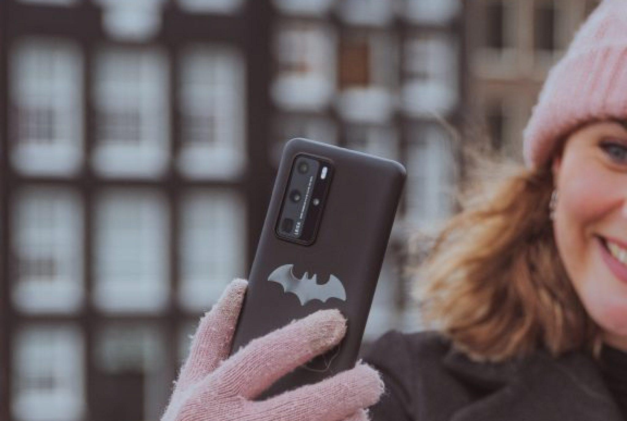 10 tips voor het fotograferen met de je smartphone